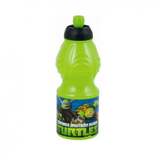Image de BORACCIA TURTLES 400ML
