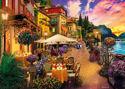 Immagine di PUZZLE CLEMENTONI 500PZ MONTE ROSA DREAMING