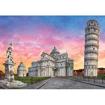 Image de PUZZLE CLEMENTONI 1500PZ PISA